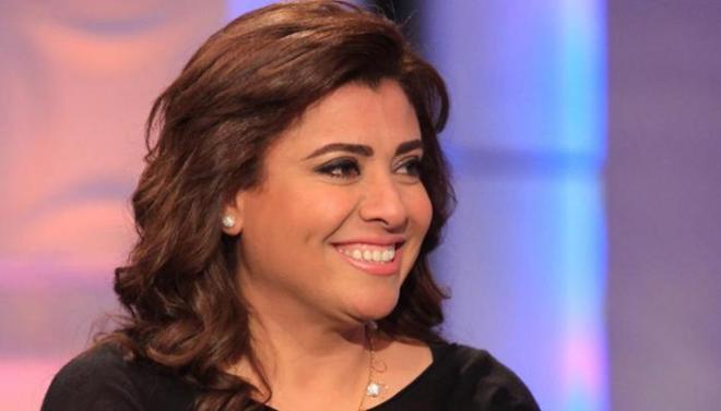 نشوى مصطفى تعلن إصابتها بكورونا: الوباء عاد بقوة لا تستهينوا