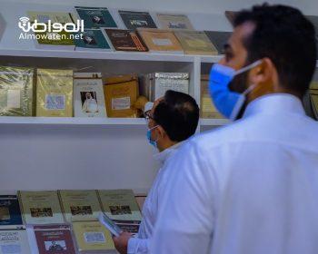 """تركي آل الشيخ يوقع تشيللو و""""المواطن"""" توثق الحدث - المواطن"""