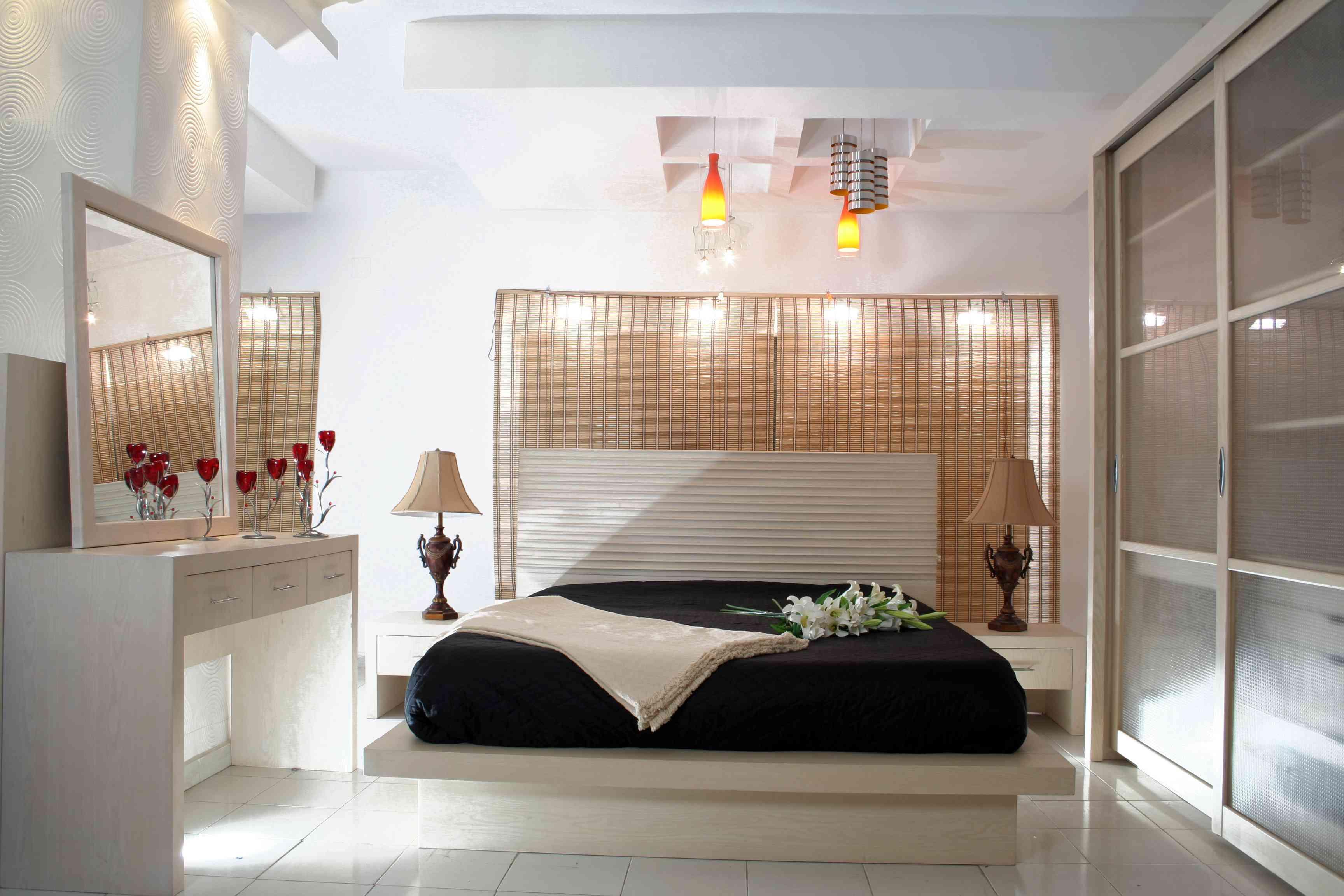 May 27 2020 explore vishwkarma vanshi s board double bed designs on pinterest. تصاميم غرف نوم متزوجين   المرسال