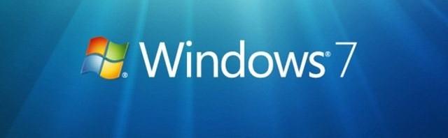 حل مشكلة الشاشة الزرقاء في الويندوز المرسال
