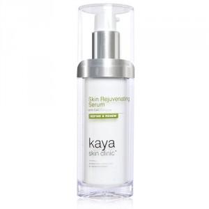 Kaya Serums