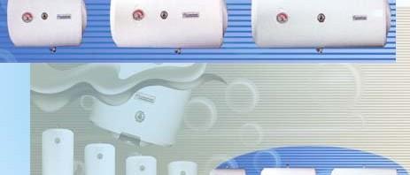افضل انواع سخانات المياة الكهربائية المرسال