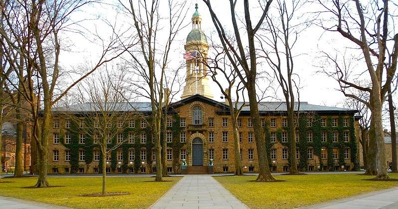 """Résultat de recherche d'images pour """"جامعة برنستون"""""""