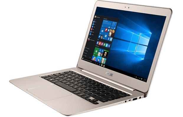 ASUS-ZenBook-UX305CA