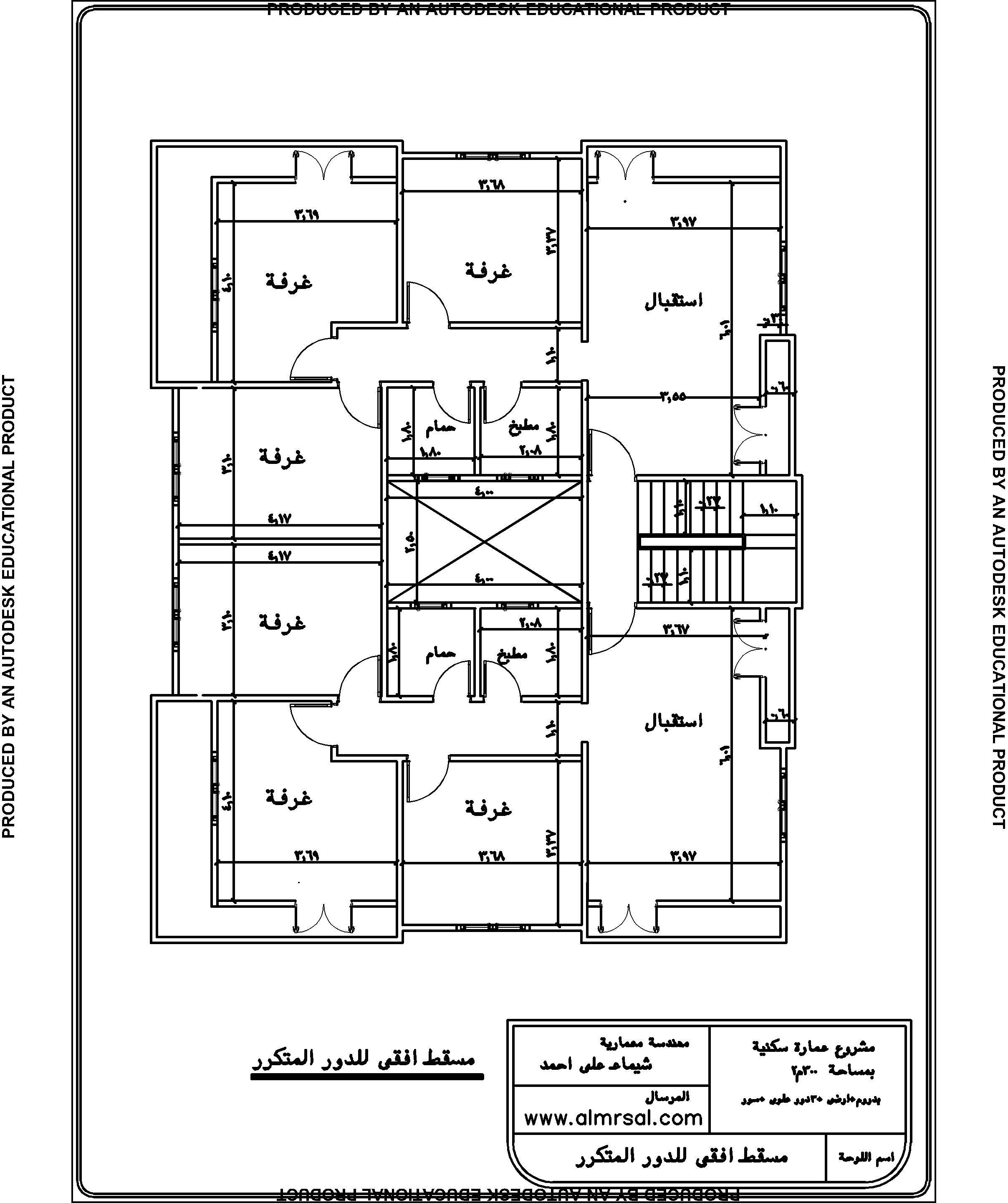 خرائط بناء حسب الطلب 27 Photos Design Fashion
