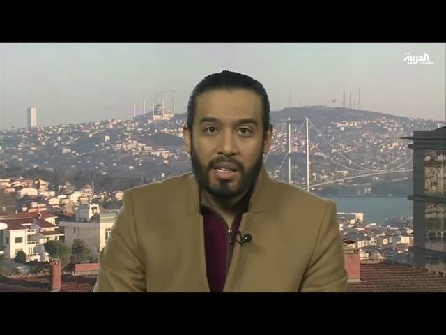 عمر فادن