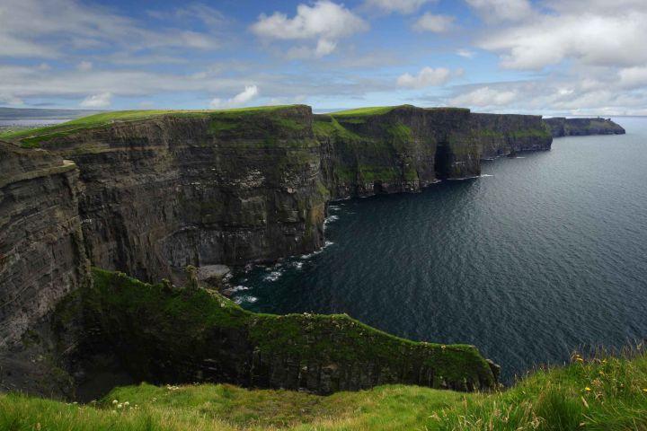 نتيجة بحث الصور عن ايرلندا