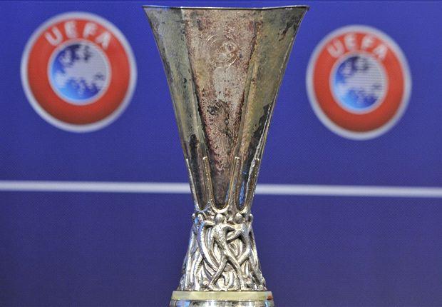 من هم الأقوى في الدوري الأوروبي؟ تعرف على أبطال الدوري الأوروبي المرسال
