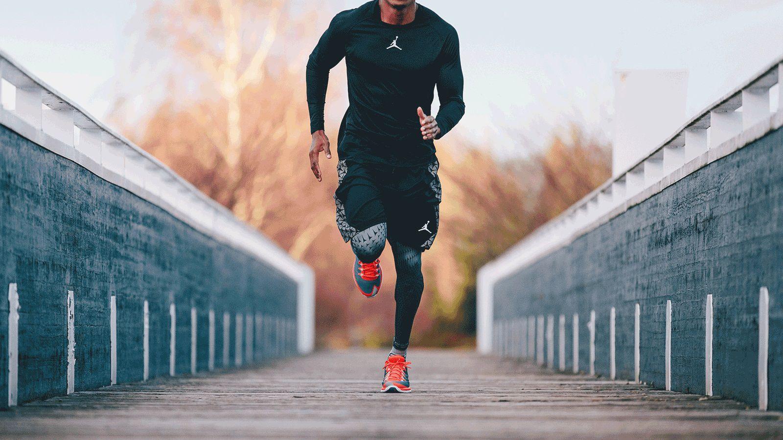 أفضل الأوقات لممارسة تمارين التخسيس - المرسال