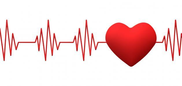 أخطاء شائعة عن معدل ضربات القلب المرسال