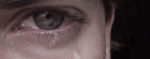 تفسير البكاء في المنام لابن سيرين والنابلسي المرسال