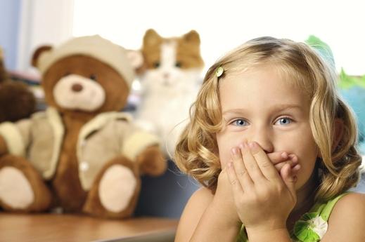 التربية الجنسية للأطفال و بعض أسسها | المرسال