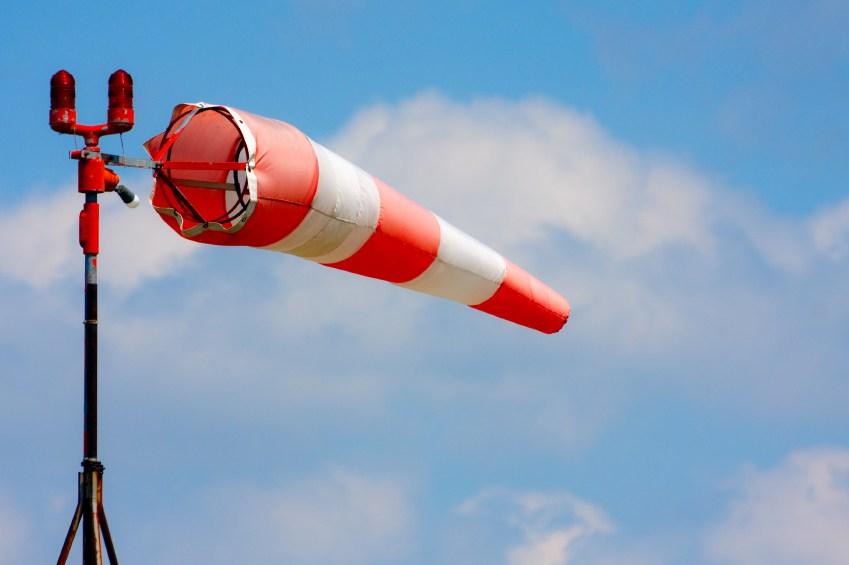 معلومات وتفاصيل هامة حول الهواء المرسال