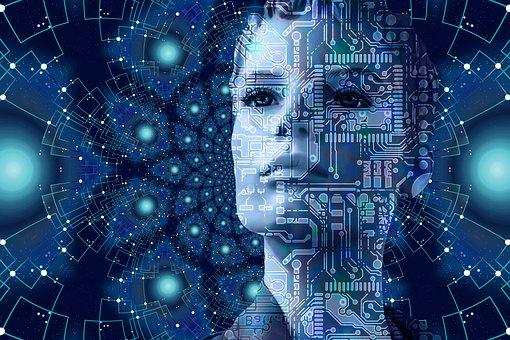 """""""الان"""" برجراف عن التكنولوجيا    Technology 2021"""