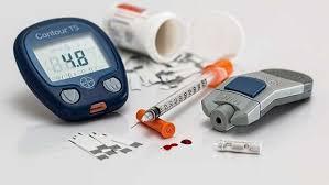 اذاعة مدرسية عن مرض السكري المرسال