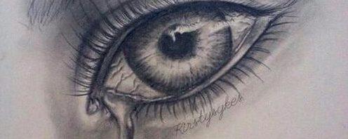 ماذا يعني البكاء في المنام للعزباء المرسال