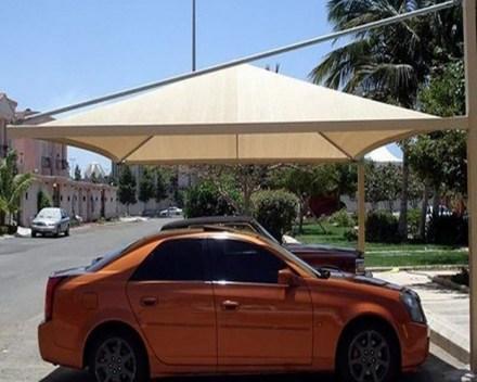 logo-cars000