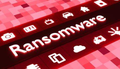إطلاق أداة جديدة تساعد في فك تشفير الحواسيب المصابة بالتطبيق الخبيث