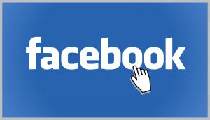 فيسبوك تغير أسماء تطبيق الواتساب وأنستكرام