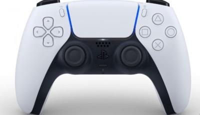 قائمة بألعاب PS4 التي لن تعمل على PlayStation 5