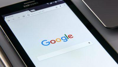 طرد مارجيت ميتشل جوجل تفتح النار من جديد على موظفيها