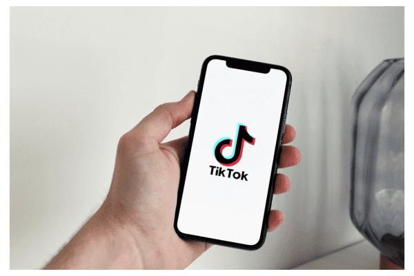 حظر TikTok في باكستان