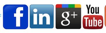 arquitecto tecnico redes sociales