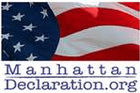 La 'Declaración Manhattan'