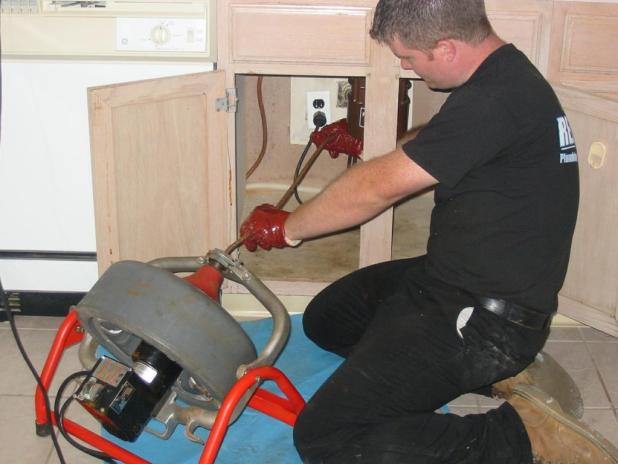 drain-cleaning_full