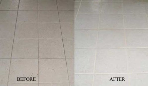 palm-beach-gardens-tile-and-grout-cleaners2