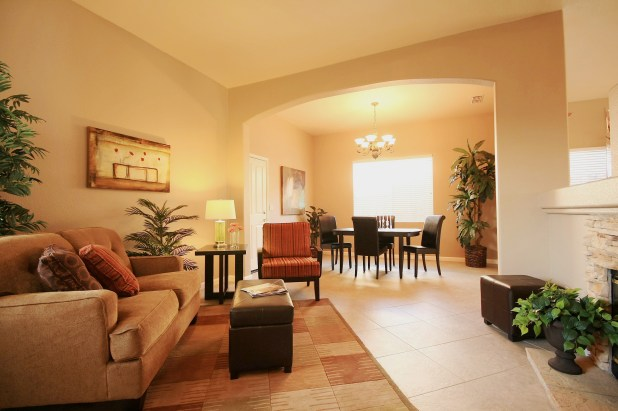 Tips-For-Staging-Your-Home-For-Sale