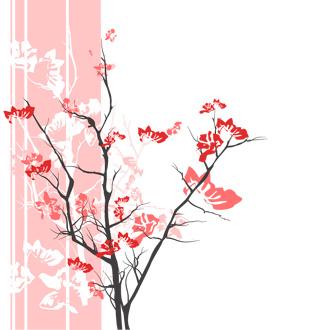 https://i1.wp.com/www.almyren.se/pysselalvorna/rosa_blomma.jpg
