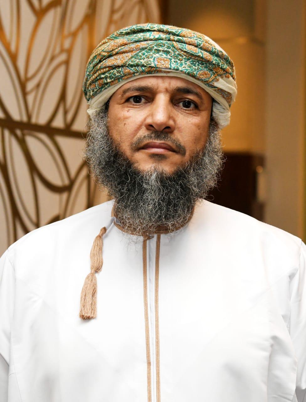 حاكم دبى عن سلطان عمان الجديد خير خلف لخير سلف عرفنا عنه حكمة
