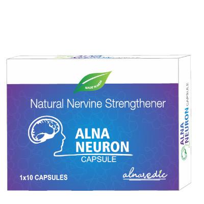 alna neuron