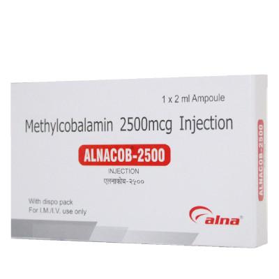 alnacob 2500