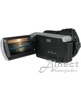 Camcorder HDD Sony DCR-SR45E