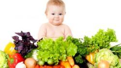افضل مكمل غذائي يسمن الاطفال