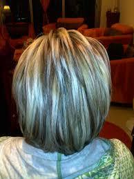 صبغة شعر زيتي بدون سحب لون
