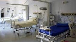 تفسير حلم المستشفى في المنام