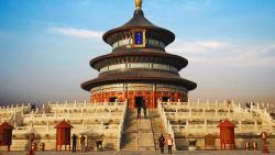 تفسير حلم السفر الى دولة الصين في المنام
