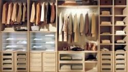 تفسير حلم خزانة الملابس في المنام للرجل
