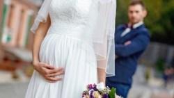 تفسير حلم الزواج في المنام للحامل