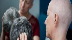 تفسير حلم الاصابة بمرض السرطان في المنام