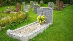 تفسير حلم الصلاة في القبر في المنام