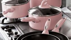 تفسير حلم أواني المطبخ في المنام