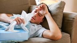 تفسير حلم مرض الزوج في المنام