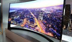 تفسير حلم الشاشة الكبيرة في المنام