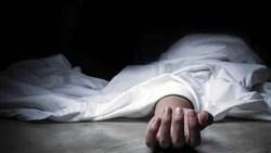 تفسير حلم زوجي مات في المنام للمتزوجة