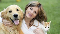 تفسير حلم الكلب في المنام للمتزوجة