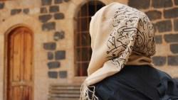 تفسير حلم حرق الحجاب للعزباء في المنام